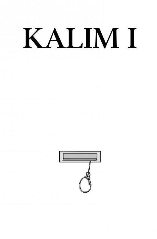 Kalim I
